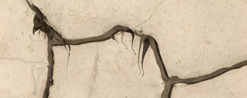 傷んだ水回りの画像3