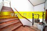 x58.jpg.pagespeed.ic.uVok-xNEzF