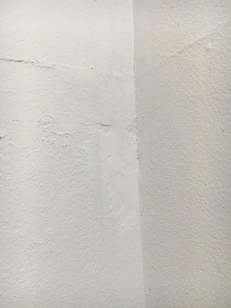 洗面台のセルフdiy画像8